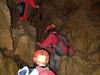 Holloch Cave