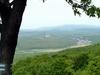 Holloko Castle Tour Path