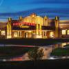 Hollywood Casino Toledo