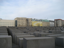 Holocaust Berlin