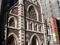 Holy Innocents' Church