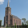 Hommerts Church