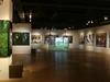 Hong-gah Museum