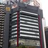 Hong Kong Arts Centre