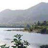 Hon Kem - Da Paisagem Dung