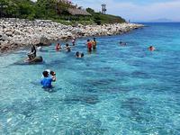 Hon Mun Ilha