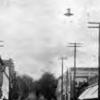 Hood River Main Street