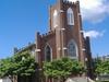 Hopkinsville First Presbyterian Church