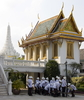 Ho Plueang Khrueang