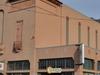 Hoquiam    St  Theater