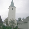 Horna Stubna Village