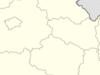 Horni Tosanovice Is Located In Czech Republic