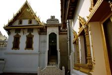 Ho Sulalai Phiman