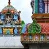 Hosur Temple