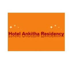 Hotel Residencia Ankitha