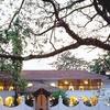 El Malabar House Fort Cochin