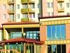 Hotel Karos Spa Superior - Hungary