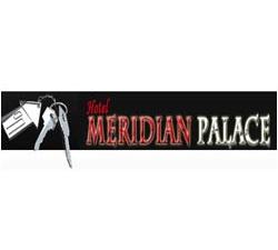Hotel Meridian Palace