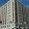 Hotel Mississippi-RKO Orpheum Theater