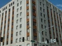 Hoteles Mississippi-RKO Orpheum Theater