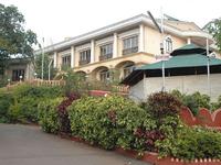 Hotel Rajesh
