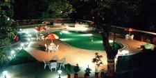 Hotel Regal - Mahabaleshwar