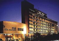 Hotel Shree Devi