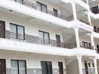 40% Discount Hotel Swapna Bagh
