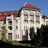 Hotel Thermia Palace