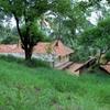House In Upputhara