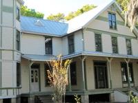 H. S. Williams House