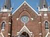 Http://id.wikipedia.org/wiki/Gereja_Katolik_Kelahiran_Santa_Perawan_Maria