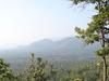 Huai Kha Khaeng Wildlife Sanctuary
