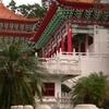 Hua Lien Temple