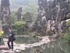 Huangguoshu - Anshun - Guizhou
