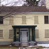 Hubbardhouse