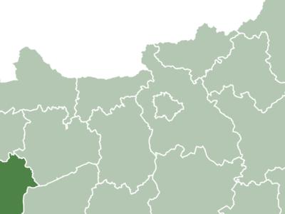 HU County  Zala