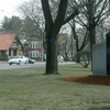 Hudson New Hampshire
