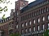 Hufvudstadsbladets Building