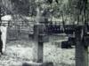 Hugenot  Cemetery  St .  Augustine