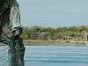 Humboldt  Bay  Fisherman  Memorial  Statue