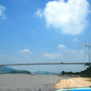Humen Bridge