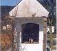 Humer Chapel