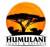 Humulani Tours And Safaris