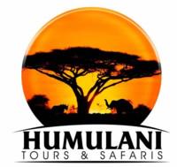 Humulani Tours And Safaris