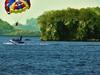 100 Islands/Bolino Beach Meet-up and Get-a-Way