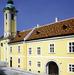 Hungarian Hospital-Collection Of Péter Váczy