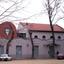 Húngaro Museo de la Fotografía