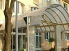 Hungarospa Thermal Hotel - Hungary