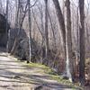 Huntington State Park